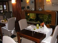 Restaurant_Interieur